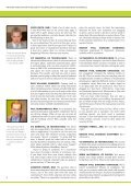 Driving Innovation in Security Technology Through ... - FST Media - Page 4