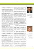 Driving Innovation in Security Technology Through ... - FST Media - Page 5