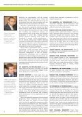 Driving Innovation in Security Technology Through ... - FST Media - Page 6