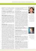 Driving Innovation in Security Technology Through ... - FST Media - Page 7