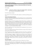 Compilation of Resolutions and Statements adopted by the LWF ... - Page 7
