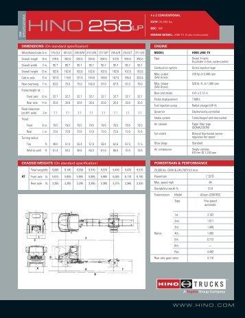 download pdf > model specs
