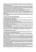 laai a.10.1 leerstellige en aktuele sake hier af - NG Kerk - Page 2