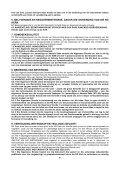 laai a.10.1 leerstellige en aktuele sake hier af - NG Kerk - Page 3