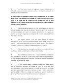 EXMO. SR. MINISTRO PRESIDENTE, DD. RELATOR DA ... - AMB - Page 3