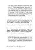 EXMO. SR. MINISTRO PRESIDENTE, DD. RELATOR DA ... - AMB - Page 5
