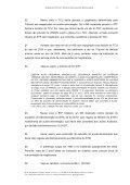 EXMO. SR. MINISTRO PRESIDENTE, DD. RELATOR DA ... - AMB - Page 6