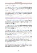 Convocatorias abiertas - Page 4
