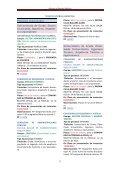 Convocatorias abiertas - Page 6