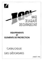 F9643C