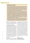 castellano - Societat Catalana de Trasplantament - Page 6