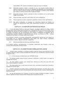 pregão eletrônico sistema de registro de preços nº 02/2013 - Page 4