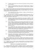 pregão eletrônico sistema de registro de preços nº 02/2013 - Page 5