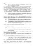 pregão eletrônico sistema de registro de preços nº 02/2013 - Page 6