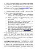 pregão eletrônico sistema de registro de preços nº 02/2013 - Page 7