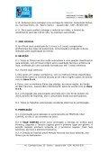 Petrolina, 14 de julho de 2006 - Cultura Digital - Page 3