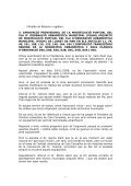03. 2009-0309-PLE.pdf - Ajuntament de Lloret de Mar - Page 5