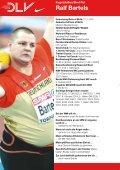 Leichtathletik-Weltmeisterschaften - Videos - DLV - Seite 4
