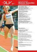 Leichtathletik-Weltmeisterschaften - Videos - DLV - Seite 6