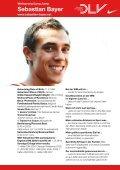 Leichtathletik-Weltmeisterschaften - Videos - DLV - Seite 7