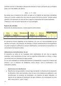 Halógenos - Page 2