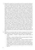 Halógenos - Page 3