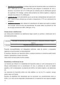 Halógenos - Page 4