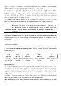 Halógenos - Page 5
