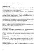 Halógenos - Page 6