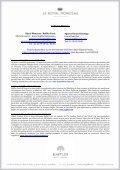Exposition CELEBS - Le Royal Monceau - Page 3