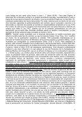 MINISTERIO DE ECONOMIA, INDUSTRIA Y COMERCIO COMISION ... - Page 4