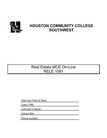 MCE on-line 011405.pdf