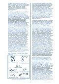 GABA RECEPTORS GABA RECEPTORS - Page 2