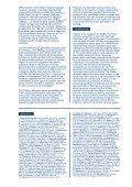 GABA RECEPTORS GABA RECEPTORS - Page 7