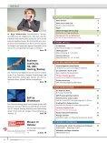 Mundgerecht für den Mittelstand - Midrange Magazin - Page 4