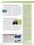 Mundgerecht für den Mittelstand - Midrange Magazin - Page 6