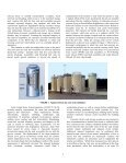 Advanced Surveillance Technologies for Used Fuel Long-term ... - Page 2