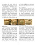 Advanced Surveillance Technologies for Used Fuel Long-term ... - Page 3
