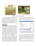 Advanced Surveillance Technologies for Used Fuel Long-term ... - Page 4