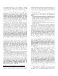 Advanced Surveillance Technologies for Used Fuel Long-term ... - Page 6