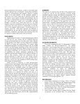 Advanced Surveillance Technologies for Used Fuel Long-term ... - Page 7