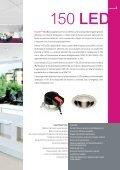 Riepilogo - Elettricoplus - Page 4