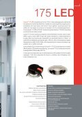 Riepilogo - Elettricoplus - Page 5