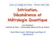 Lecture 4-Davidovich..