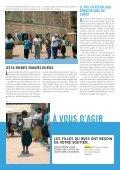 Fiche République démocratique du Congo - AMNESTY ... - Page 2
