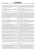 2015_6325 - Page 2