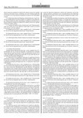 2015_6325 - Page 3