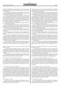 2015_6325 - Page 4