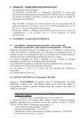 Téléchargez ci-dessous le compte rendu du conseil - Ville de Harnes - Page 5