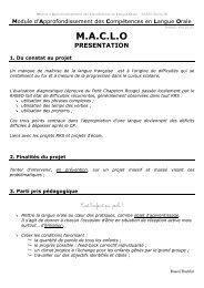 MACLO_20presentation.pdf